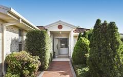 114 Riverbreeze Drive, Wauchope NSW