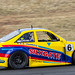 Aussie Racing Car