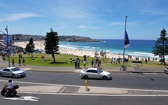 3/70 Campbell Parade, Bondi Beach NSW