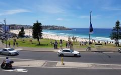 3/70 Campbell Parade, Bondi Beach NSW