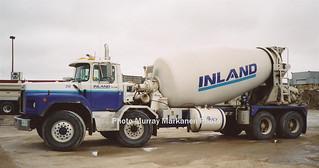 Inland no 216