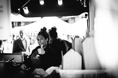 Streets of London (_gate_) Tags: london uk england street borough market portobello road katrina phillips shop sigma 50mm art 14 metro underground piccadilly circus architecture tamron 1530 vc nikon d750 long exposure hand hold eyes gate ubahn august 2017 travel holiday urban decay city verschwommen kings cross black white bw schwarz und weis summer train station symmetry einfarbig personen porträt