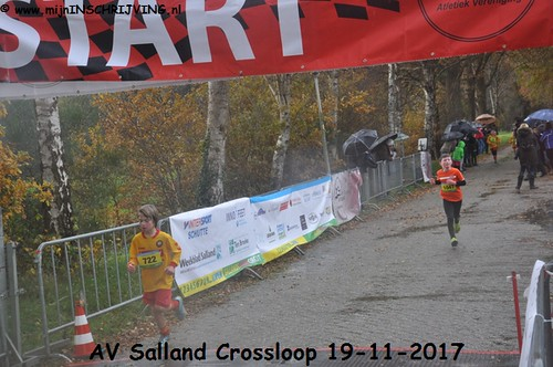 AVSallandCrossloop_19_11_2017_0242