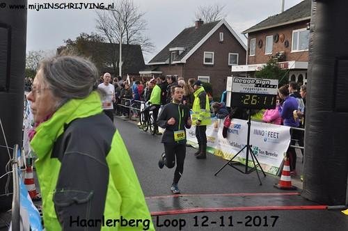 HaarlerbergLoop_12_11_2017_0251