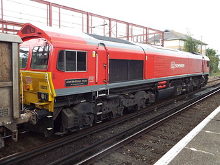 59202 at chichester
