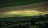 field in caldeira seca 1 (Bilderschreiber) Tags: sun spot caldeira seca caldeiraseca azores saomiguel sao miguel azoren caldera krater sonne portugal