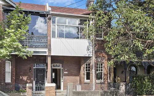 129A Pitt Street, Redfern NSW
