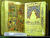 Enluminures (Raymonde Contensous) Tags: arménie erevan matenadaran institutmachtots musée manuscrits enluminures collections livresanciens
