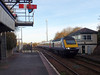 43149 Liskeard (Marky7890) Tags: gwr 43149 class43 hst 1c82 liskeard railway cornwall cornishmainline train