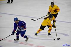 171112334(JOM) (JM.OLIVA) Tags: 4naciones fadi españahockey fedh igloo iihf