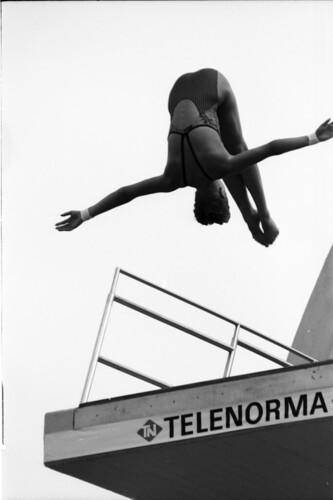 014 Diving_EM_1989 Bonn