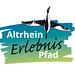2017_11 Altrhein Erlebnispfad Eich