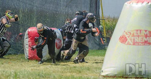 paintball-phenomenon-Gateway-Nationals-RT2-2017-63