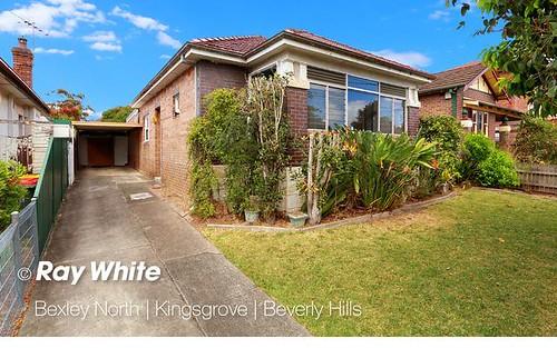 8 Edward Street, Kingsgrove NSW
