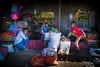 Mercato Fun (liesbet_sanders) Tags: ethiopia eastafrica addis abeba mercato market street photography kids smile fun happy colourful