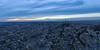 Paris 24.11.2017 0J5A9169 (MUMU.09) Tags: france paris241120170j5a9204 grandangle paysage toureiffel tourmontparnasse canoneos7dmarkii 1635mm mumu09 paris