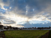 autumn clouds (lichtauf35) Tags: nymphenburg autumn2017 skyscape 24l gnd walking twilight