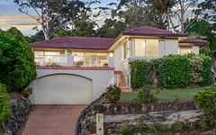 12 Killarney Drive, Killarney Heights NSW