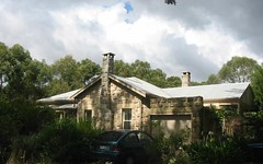 116 Longwood Road, Heathfield SA