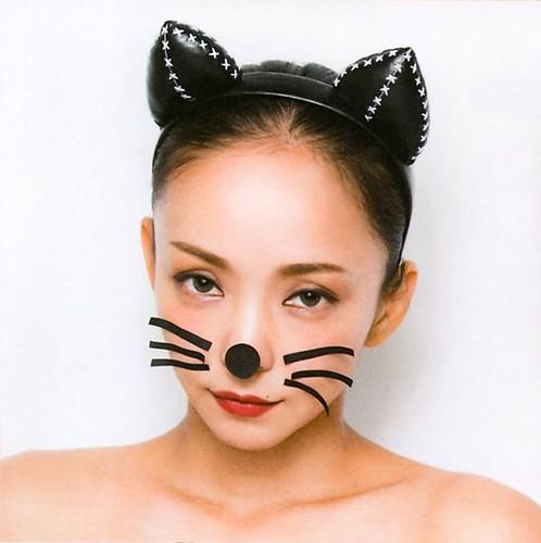 安室奈美恵 画像11
