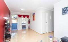 10/7-17 Edwin Street, Regents Park NSW