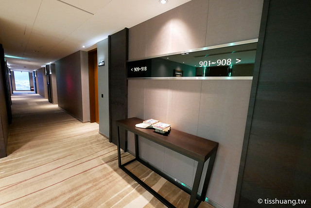 宜蘭悅川酒店-1150969
