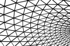 British Museum (tehroester) Tags: architecture bw black white pattern building art city britain england museum contrast nikon d3300 35mm london symmetry geometry