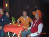 DSCN3881 (SV. Kindervreugd) Tags: 200601 hollandse avond
