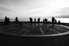 The circle of shadows... Silhouette Black And White Photography Blackandwhite Photography Bnw_worldwide Burnmagazine Bnw Bwphotography Bws_worldwide EyeEm Bw_ Collection Bw Bw Photography Lensculturestreets AMPt_community Blackandwhite Bnw_of_our_world Bl (ValePepe) Tags: silhouette blackandwhitephotography bnwworldwide burnmagazine bnw bwphotography bwsworldwide eyeem bwcollection bw lensculturestreets amptcommunity blackandwhite bnwofourworld bnwlife bnwplanet bnwmagazine bwphotooftheday magnumphotos bwshotz shadowsandlight shadowsandsilhouettes