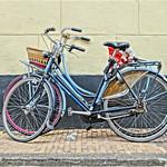 Duo Bikes thumbnail