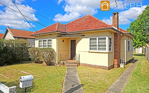 104 Wangee Road, Lakemba NSW