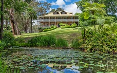970 Peats Ridge Road, Central Mangrove NSW
