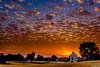 Morning clouds (Mohsan Raza Ali Baloch) Tags: mohsan mohsans raza ali islamabad pakistan