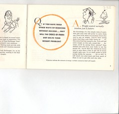 scan0396 (Eudaemonius) Tags: ph0764 knox gelatine raw 20171125 gelatin eudaemonius bluemarblebounty recipe recipes cookbook cook book cooking