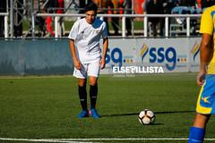 Sevilla FC - CMD San Juan (Liga Nacional Juvenil G.XIV)-2