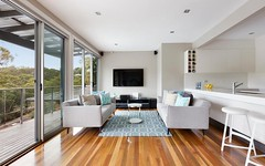 24 Fleming Street, Northwood NSW