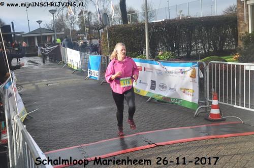 Schalmloop_Marienheem_26_11_2017_0388