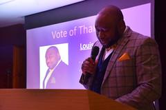 DSC_4603 (photographer695) Tags: african diaspora awards ada ceremony christmas ball conrad hotel st james london