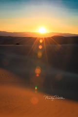 Death Valley Photo Group Tour by Maritza Partida 2017-3860_1_2_3 (partida2012) Tags: badwaterbasin beatty ca dantesview deathvalley harmonyborax landscapephotography lasvegas meetup mesquiteflatdunes naperville nevada photogroup redrockcanyon rhyolite tourbymaritzapartida2017 zabriskiepoint