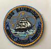 USS BAINBRIDGE (CGN-25) (bails52) Tags: cruisers