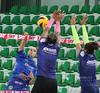 IMG_0179 (Nadine Oliverr) Tags: volleyball sports cbv vôlei sport brb