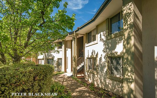 51/34 Leahy Close, Narrabundah ACT 2604