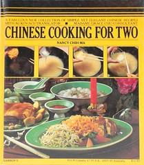 The worlds best photos of chinese and pdf flickr hive mind pdf free chinese cooking for two full ebook food tags pdf forumfinder Choice Image