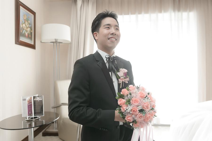 38000154945 77de1ee0f9 o [台南婚攝] W&J/台糖長榮酒店