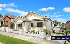 376 Penshurst Street, Chatswood NSW