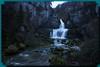 Cascade de la Billaude - Jura (jamesreed68) Tags: billaude chute water waterfall nature paysage jura canon eos 600d cascade lemme vaudioux roche falaise franchecomté hank you merci