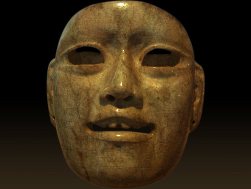 """Museo de Antropología de Xalapa • <a style=""""font-size:0.8em;"""" href=""""http://www.flickr.com/photos/30735181@N00/38004924845/"""" target=""""_blank"""">View on Flickr</a>"""