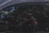 _MG_0304 (Michael Christian Parker) Tags: cinematography direçãocinematográfica artdirection produção videoclipe catholicsinger catholicband catholic streetphotography streetartsp streetart urbanphotography urbanphotos filmlook film indepedentfilm filmmaker makingof videoshooting photoshooting modeling grafitti behindthescenes michaelcparker djalannunes eununcaestivesó