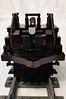 Big Boy Front Deck Head On (Jayhurst) Tags: big boy union pacific 4884 lego brick model railroader contest steam engine locomotive