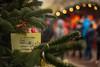 Geschenke die man nicht kaufen kann (marcobue) Tags: weihnachten trennung breakup christmas kinder wunsch weihnachtsbaum weihnachtsmarkt child make wish